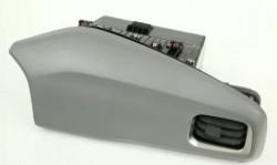 Porta-luvas painel completo - Onix 2013 a 2020