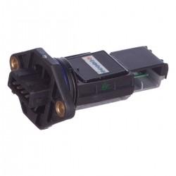 Refil sensor maf motor 4.1 - Suprema de 1994 a 1996