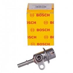 Regulador de pressao combustivel motor mpfi 2.2 8V - S10 1998 a 2011