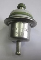 Regulador de pressao - Corsa 1.0 Alcool 2000 a 2005