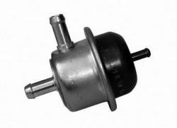 Regulador pressao combustivel - Omega 2.0 de 1992 a 1995