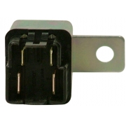 Rele motor ventilacao interna - Tracker 2000 a 2009