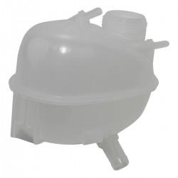 Reservatorio Agua radiador - Corsa novo 2006 a 2012