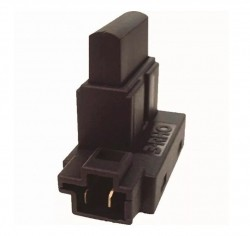 Interruptor posicao pedal embreagem - Blazer 1995 a 2004