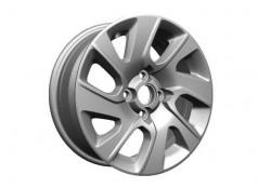 Roda aluminio - Spin 2013 a 2021