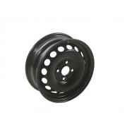 Roda ferro *aro 14* - Onix 2013 a 2018