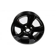 Roda liga leve * aluminio * aro 2013 a 2020 - Onix