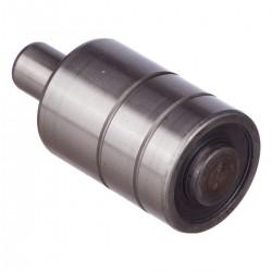 Rolamento da polia hElice radiador - Blazer 2.8 2001 a 2009