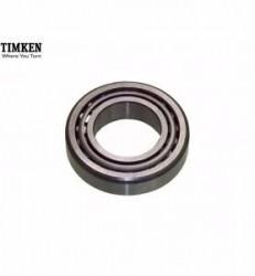 Rolamento interno da roda dianteira - S10 4x2 1995 Ate 2011