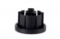 Sensor anti roubo cilindro ignicao - Montana nova de 2011 a 2017