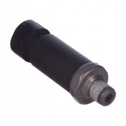 Sensor de pressao cebolinha Oleo motor 4.3 V6 - S10 1998 a 2002