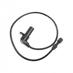 Sensor de rotacao do virabrequim - Corsa novo 1994 Ate 2009