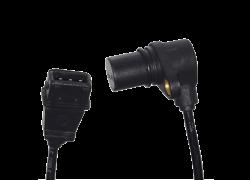 Sensor de rotacao do virabrequim - Vectra 1997 Ate 2009