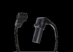 Sensor de rotacao virabrequim - Corsa 1.0/1.6 1996 a 2002 valvulas