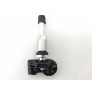 Sensor indicador pressao pneu - Onix 2020 a 2020