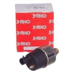 Sensor pressao Oleo motor- Omega 3.0/4.1/ S10/Blazer 2.2/2.4 1995 A 2011/ Kadett 1992 a 1995/ Monza 1993 a 1996