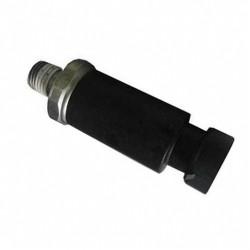 Sensor pressao oleo - Silverado 1997 a 2002