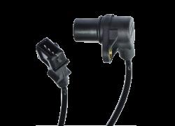 Sensor rotacao do virabrequim veiculos 2.0 / 8 VALvulas mpfi (4 bicos) - Astra de 1995 a 2011