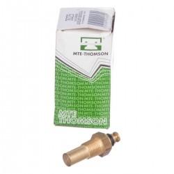 Sensor temperatura (Bulbo) - Astra 1995 e 1996