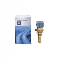 Sensor temperatura da injecao (azul/cinza) - Astra 1995 a 2011