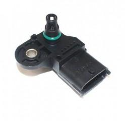 Sensor temperatura/pressao no coletor - Astra 1999 a 2011 motor 2.0