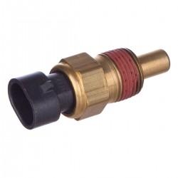 Sensor temperatura - S10 4.3 1996 a 2002