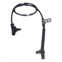 Sensor velocidade abs (roda) - S10 2011 a 2011 4x4