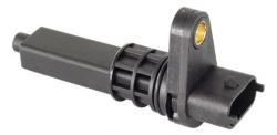 Sensor velocidade cambio - Astra de 1999 a 2011