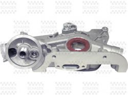 Bomba Oleo motor - Astra 16v de 1999 a 2005