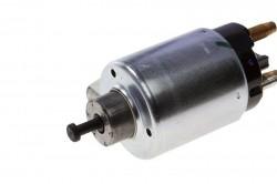 Solenoide automatico motor partida *sistema Delco* - Astra de 1999 a 2011