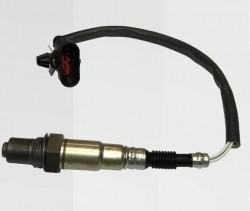 Sonda lambda veiculos 1.4/1.8 8V GAs/flex - Montana de 2006 a 2011