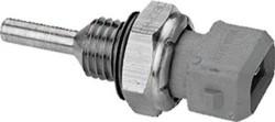 Sensor da injecao - Astra 1995 Ate 2011