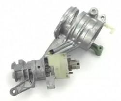 Suporte chave seta (Cambio automatico) - Vectra novo 2009 a 2011