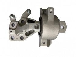 Suporte motor lado esquerdo. - Tracker 2013 a 2021 motor 1.8 16V