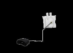 Boia medidor tanque combustivel motor 2.4 Flex - Blazer 2008 a 2011