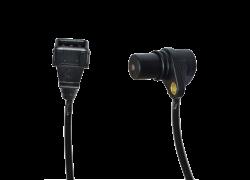 Sensor detonacao/rotacao - Kadett 1989 a 1998 motor 2.0