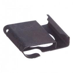 Trava do pedal de freio - Blazer 1995 a 2011