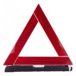 Triangulo seguranca - Onix de 2013 a 2019
