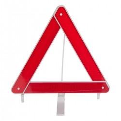 Triangulo seguranca Universal
