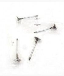 Valvula - escapamento Astra de 1999 a 2005