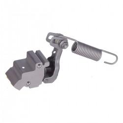 Valvula proporcionadora do freio - Zafira de 2001 a 2012