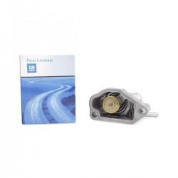 Valvula termostatica com carcaca veiculos 2.0 / 1999 a 2002 VALvulas - Astra