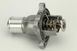 Valvula termostatica - Cruze 2012 a 2016