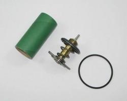 Valvula termostatica do motor 1.8/2.0 EFI - Kadett 1992 a 1998