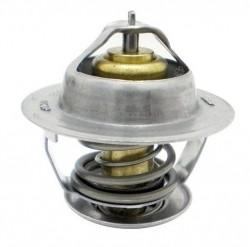 Valvula termostatica radiador - Chevette 1985 a 1993