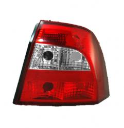 Lanterna traseira direita - Vectra 1999 a 2007
