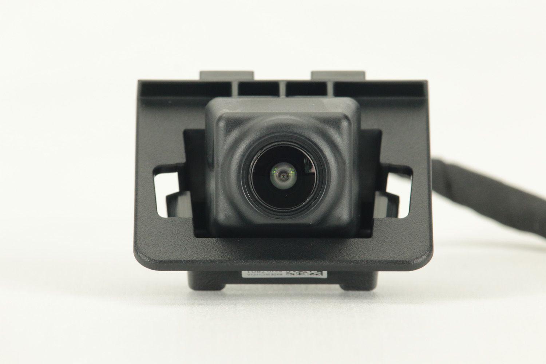 Camera re - Cobalt 2012 a 2019