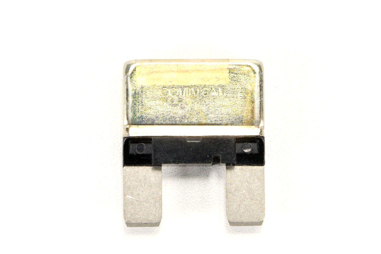 Rele mecanismo vidro porta - Corsa 1994 a 2012