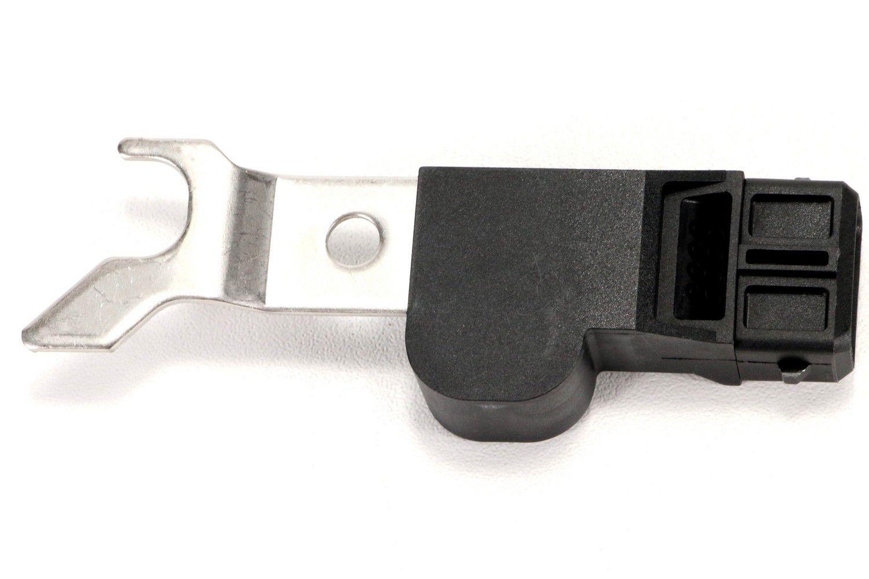 Sensor posicao comando valvulas - Vectra Novo 2008 a 2011 motor 2.4 16V