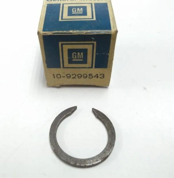 Anel trava cambio - Opala 1969 a 1992